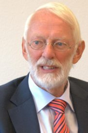 Ombudsman Pensioenen: 'Er worden systeemfouten gemaakt'