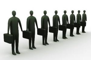 Inkomensverklaring Ondernemer verplicht voor NHG-hypotheek