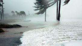 'Verzekerde schade Irma kan in VS veel groter worden dan Harvey'