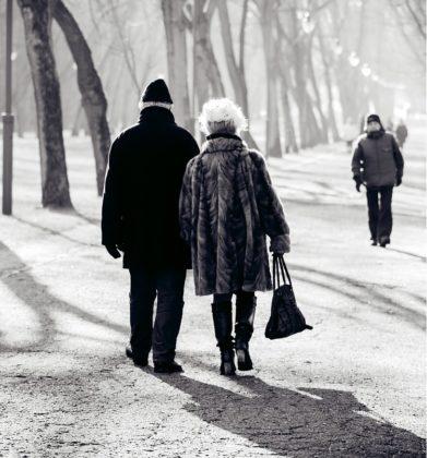 Ook bij ASR ruimere acceptatienormen voor ouderenhypotheek