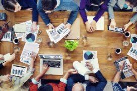 Provisieverbod leidt tot nieuw neutraal platform voor softwareleveranciers