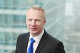 BeFrank: 'Geef Nederlanders regie over eigen pensioenopbouw'
