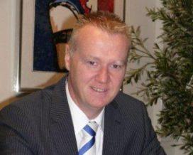 Paul Boon van VKG: 'We stonden open voor een strategische overname'