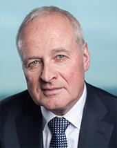INTERVIEW. Paul Medendorp van Delta Lloyd: 'AFM moet iedere verzekeraar beoordelen op klantbelang'