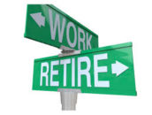 'Animo voor deeltijdpensioen groeit, maar dat leidt nog niet tot meer gewerkte uren'