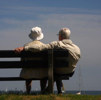 Pensionado's vergeten miljoenen aan pensioengeld te innen