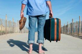 'Driekwart Nederlanders blij met verplicht pensioen'