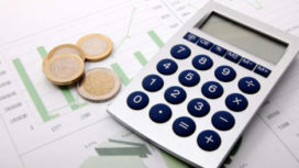 KPMG: 'Middelgrote pensioenfondsen zullen gaan uitbesteden'