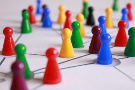 Overwegend ACE-namen in nieuw managementteam Chubb Benelux