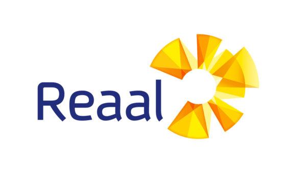 Reaal presenteert digitaal platform voor AOV-aanvraag
