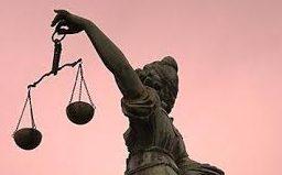 Hof: intermediair verzaakte zorgplicht in complexe hypotheekconstructie