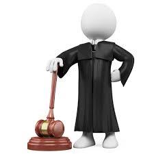 Rechters geven meer aandacht aan smartengeld