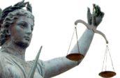 Het Verzekerings-Archief: jurisprudentie gerechtshoven, rechtbanken en Kifid