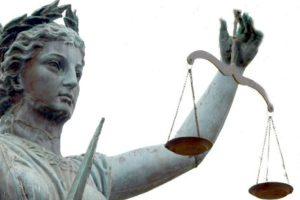 Rechter wijst nieuwe deskundige aan in AOV-geschil