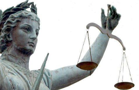 Rechtbank: Adviseur hoeft niet na te gaan wie arbeidsongeschikt is