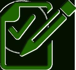 Uitvaart.com lanceert een uitvaartverzekeringsregister