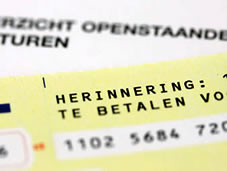 Zilveren Kruis blundert voor rechtbank over € 72 premie