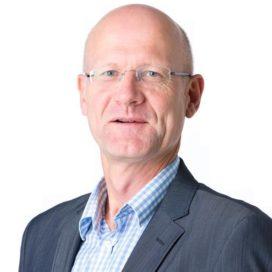 René Slump: 'Groei is ook leren van fouten'