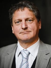 Jac Rinkes sleept OU-wetenschapsprijs in de wacht