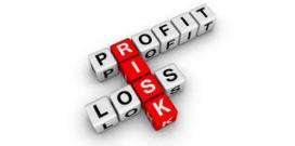 'Nederlandse bedrijven weinig risicobewust'