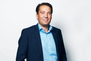Zomerserie (15) – Roger van der Linden (Adfiz): 'Bedrijfstak lijkt te verzakelijken en te verharden'