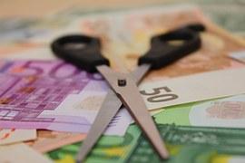 AFM wil af van verplicht advies bij keuze voor pensioenknip