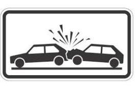 'Voorlopig is de eigenaar van de zelfrijdende auto nog aansprakelijk'