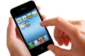 Wordt het schade-aangifteformulier vervangen door een app?