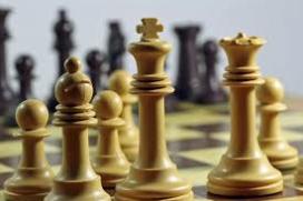 Hypotheekshop: Geldverstrekkers schaken met hypotheekrente