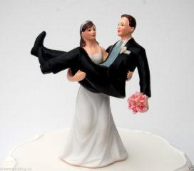 D&O: Financieel advies bij echtscheiding wordt steeds belangrijker