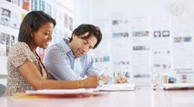 Sociaal innoveren, cruciaal voor ondernemende adviseurs