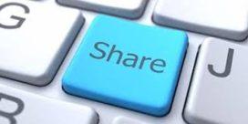 Verzekeraars werken aan 'sharingpolissen'