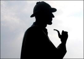 Sherlock levert zes inzendingen op