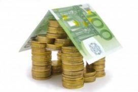Ook huizenprijzen blijven in de lift