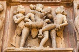 Avéro moet schade aan 'tantra tempel' toch vergoeden