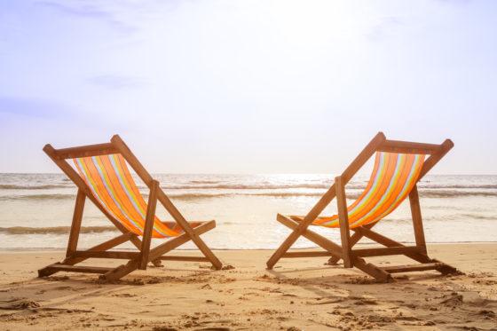 Meerderheid Nederlanders negatief over pensioen