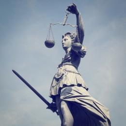 Gang naar Hoge Raad helpt leugenachtige adviseur niet