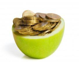 Pensioenuitkering beschikbare premieregeling stijgt