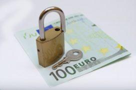 Verbond:  'Ondernemer onwetend over mogelijkheden kredietverzekering'