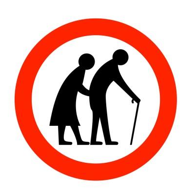 Aon: pensioenuitkering van BPR blijft dalen