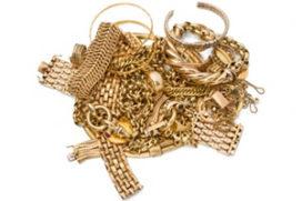 Daling van overvallen juweliers betekent winst voor Juwon