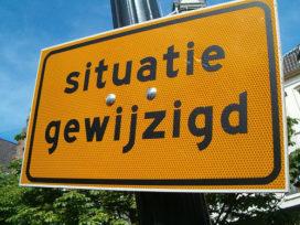 Legal & General: doelkapitaal verdient meer aandacht