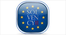 Zorgverzekeraars zijn klaar voor Solvency II