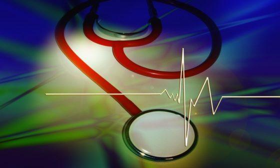 De gezondheid van de intermediaire adviesmarkt is verbeterd