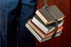 Kifid zoekt in nieuwe voorzitter niet het 'beste jongetje van de klas'