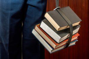VNAB ontwikkelt traineeship bij verzekeraar, expertisebureau en makelaar tegelijk