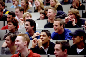 Hogeschool van Amsterdam voegt met Hoffelijk Wft-examens weer toe aan curriculum
