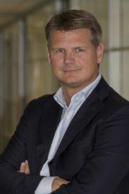 Zomerserie (11): zeven vragen aan Sven Kelder van Robidus
