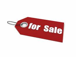 Britse pers: 'Legal & General overweegt verkoop Nederlandse tak'