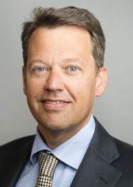 Theo de Ruijter is nieuwe directeur Compliance van Achmea